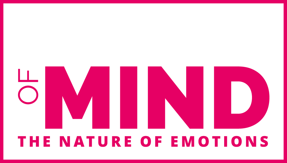 Festival_of_Mind_Logo_1000x568_rev