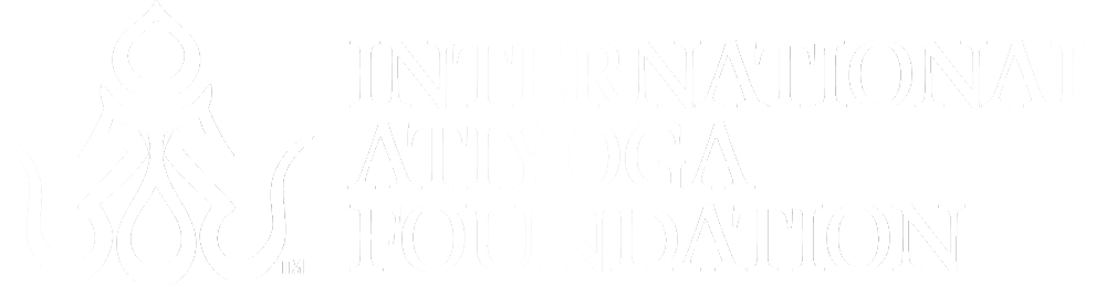 International_Atiyoga_Foundation_logo